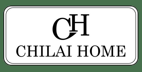 Chilai Home | Banyo halısı | Çocuk halısı | Banyo paspası | Halı | Bebek Halısı | Yolluk